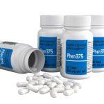 ¿Cuál es la píldora de dieta más eficaz?