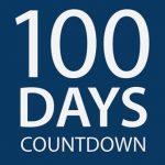 Cómo Quemar Grasa Y Perder 100 Libras En Un Año