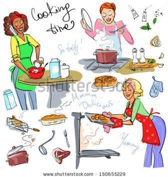 Como Cocinar Frijoles