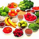 ¿Qué Alimentos Pueden Quemar Grasa en las Mujeres?