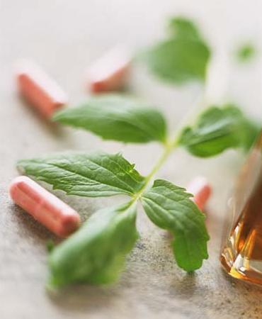 pastillas naturales para adelgazar 370x450