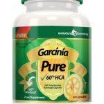 Garcinia Pure™ – Opinones, Ventaja, Precio y Donde Comprar