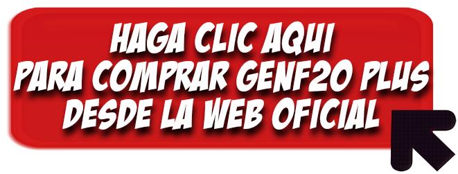 Comprar GenF20 Plus Espanol