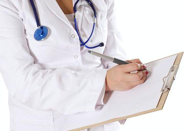 GenF20 Plus y sus resultados de los estudios clínicos