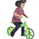 Bicicleta de equilibrio Yvolution Single Wheel