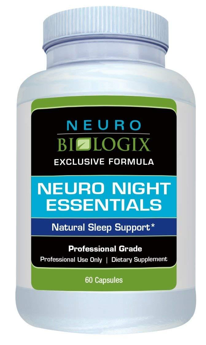 Neuro Night Opiniones