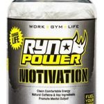 Ryno Power Motivation opiniones