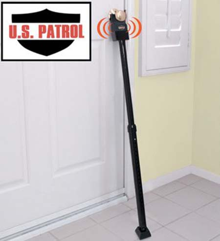 3-u-s-patrol-exclusive-security-bar
