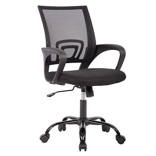 """BestOffice-Ergonomic-Mesh-Office-Chair"
