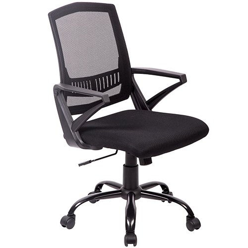 """""""New-Modern-Executive-Office-Chair-by-BestOffice"""