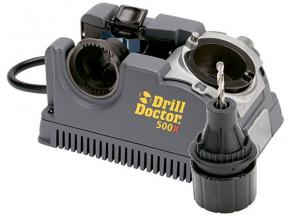 Afilador de brocas Drill Doctor 500x
