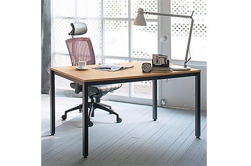 Necesita escritorio de la computadora 47