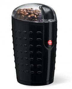mejor-molinillo de café eléctrico