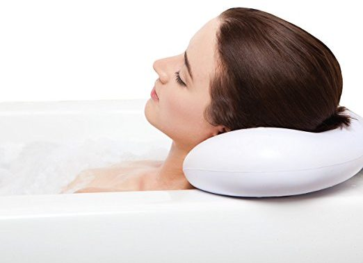 BEST-BATH-bath-pillows