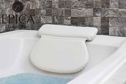 Almohadas Epica-Bath