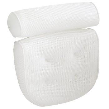 Almohadas de baño viventive