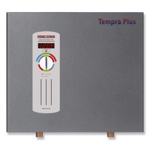 Stiebel Eltron Tempra Plus 24 kW