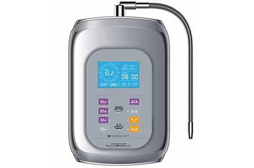 MEJOR VALOR Filtro Ionizador De Agua Alcalina