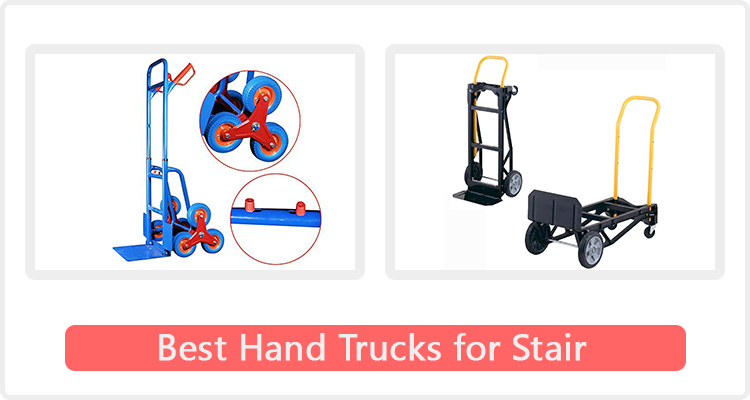 Best-Hand-Trucks-for-Stair